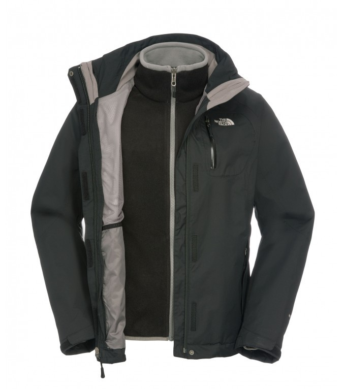 The-North-Face-Zenith-Triclimate-Damen-Jacke