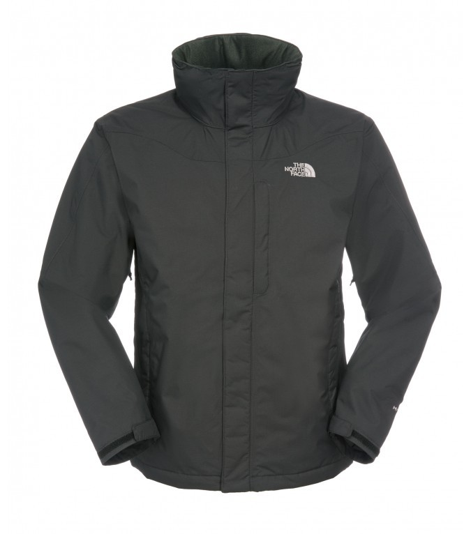 The-North-Face-Highland-Jacket