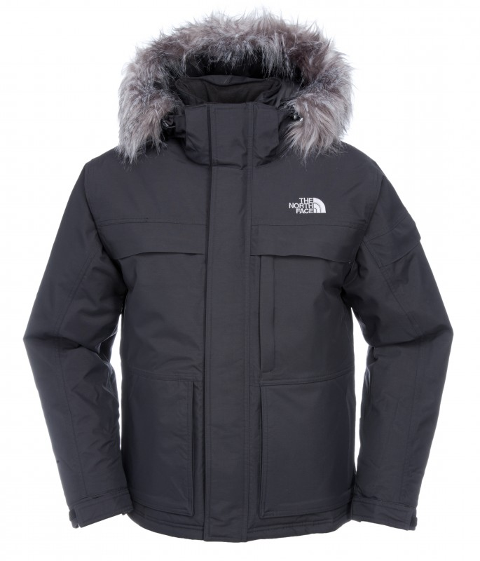 The-North-Face-ICE-Jacke-Men