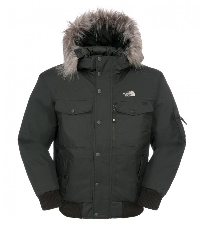 The-North-Face-Gotham-Jacke