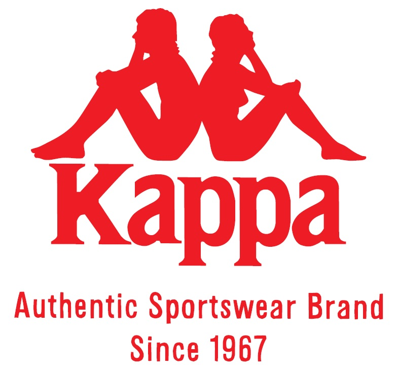 Kappa Authentic